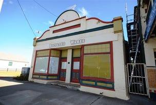 156 Merton Street, Boggabri, NSW 2382