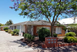 2/42 Pier Street, Glenelg South, SA 5045