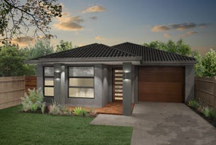 LOT 107 Brompton Estate, Cranbourne South, Vic 3977
