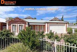 33B Wheatland Street, Seacliff, SA 5049