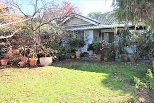 30 Hunt Street, Yarrawonga, Vic 3730