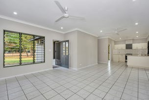 18 Squatter Road, Marlow Lagoon, NT 0830