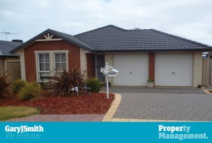 2 Crystal Harmony Court, Sellicks Beach, SA 5174