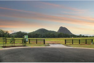 Lot 80, Summit Close, Glass House Mountains, Qld 4518