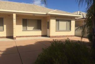 U4/226 The Terrace, Port Pirie, SA 5540