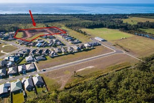Lot 245 Trevally Avenue, Old Bar, NSW 2430