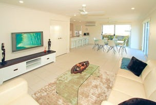 175 Frenchville Road, Frenchville, Qld 4701