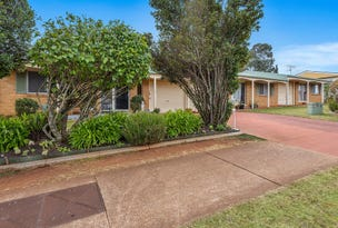 255 Alderley Street, Centenary Heights, Qld 4350