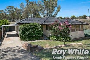 1 Hawthorn Road, Penrith, NSW 2750