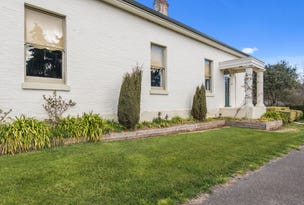 49-51 Meander Valley Road, Carrick, Tas 7291