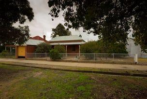 42 Allan Street, Henty, NSW 2658