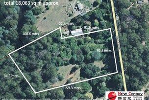 164-166 Falls Road, Olinda, Vic 3788