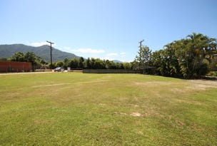 Lot 3  76 - 80 Giffin Rd, White Rock, Qld 4868