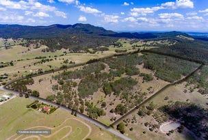 384 Glendonbrook Road, Singleton, NSW 2330