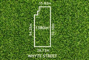 61a Whyte Street, Somerton Park, SA 5044