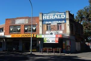2/154 Wattle Avenue, Carramar, NSW 2163