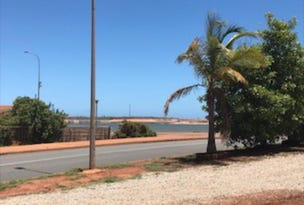 1/1 Withnell Street, Port Hedland, WA 6721