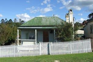 4 Sattler Street, Bega, NSW 2550
