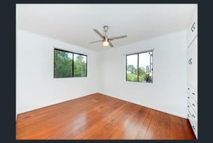 939 Stanley Street East, East Brisbane, Qld 4169