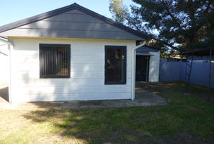 15 Northcote Street, Greenethorpe, NSW 2809