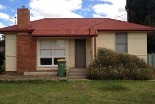 69 Balfour Street, Culcairn, NSW 2660