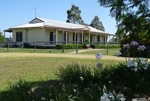 292 Roadvale-harrisville Rd, Anthony, Qld 4310