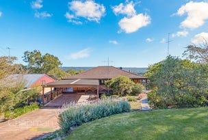 57 Brook Road, Glenbrook, NSW 2773
