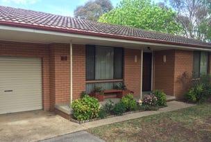 7/1-7 Hartas Lane, Orange, NSW 2800