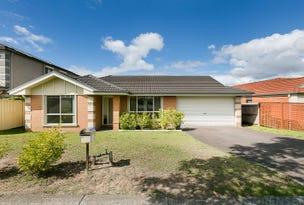 4 Roma Place, Woongarrah, NSW 2259
