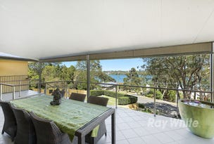 84 Coal Point Road, Coal Point, NSW 2283