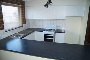 7/203-207 Little Malop Street, Geelong, Vic 3220