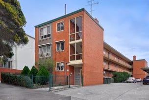 1/51 Brougham Street, North Melbourne, Vic 3051
