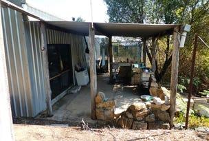 951 Long Gully Road, Drake, NSW 2469