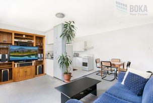 2/169 Willarong Road., Caringbah, NSW 2229