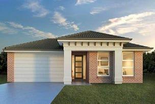 416 Road 1 (Watagan Rise), Paxton, NSW 2325