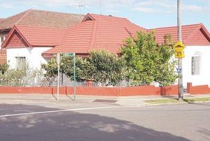 146 EWART STREET, Dulwich Hill, NSW 2203