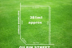 Lot 2103 Gilpin Street, Wollert, Vic 3750