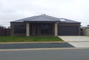 16 Forfar Drive, Moama, NSW 2731