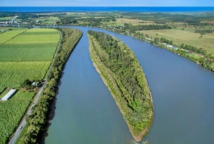 - Pelican Island D.P. 755691, Broadwater, NSW 2472
