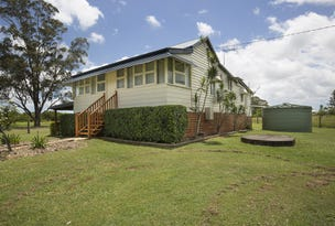 86 Grahams Rd, Sharon, Qld 4670