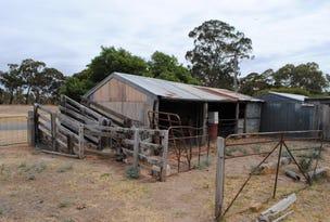 Lots, 1&2 48 Mount Road, Bealiba, Vic 3475