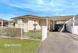 56 Culgoa Crescent, Koonawarra, NSW 2530