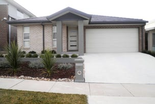 8 Rickman Street, Forde, ACT 2914