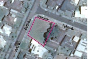 28 Hyland Street, Moe, Vic 3825