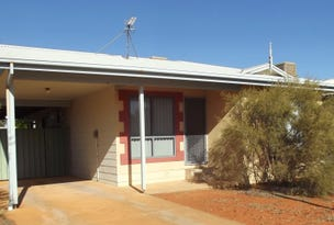 60B Tiliqua Crescent, Roxby Downs, SA 5725