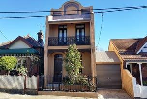 .56 Wells Street, Annandale, NSW 2038