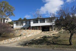 14 Banjo Paterson Crescent, Jindabyne, NSW 2627