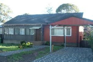 108 Anderson Avenue, Mount Pritchard, NSW 2170