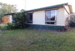 25 Red Knob Rd, Nowa Nowa, Vic 3887