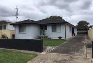 1/18 Murray Road, East Corrimal, NSW 2518